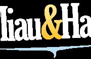 miahau-sk-logo